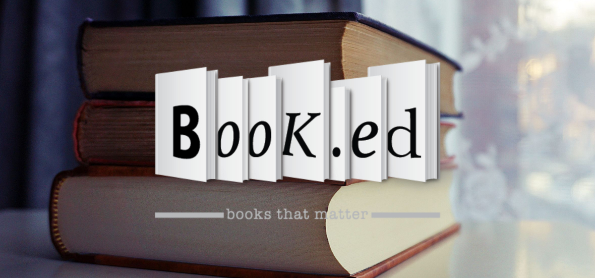 booked-new-f