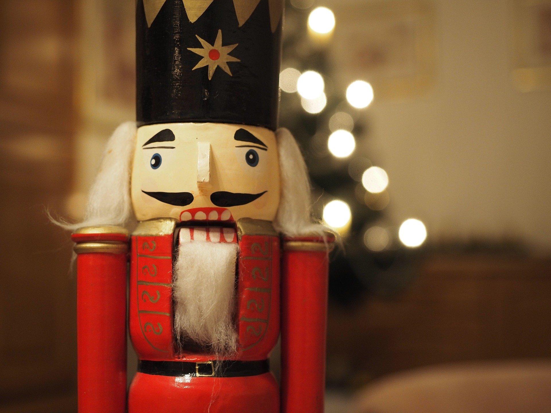 christmas-1748234_1920
