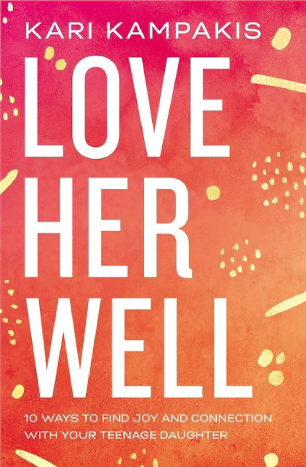 cover-Love-Her-Well