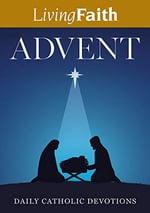 living faith advent