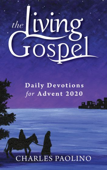 living gospel advent 2020