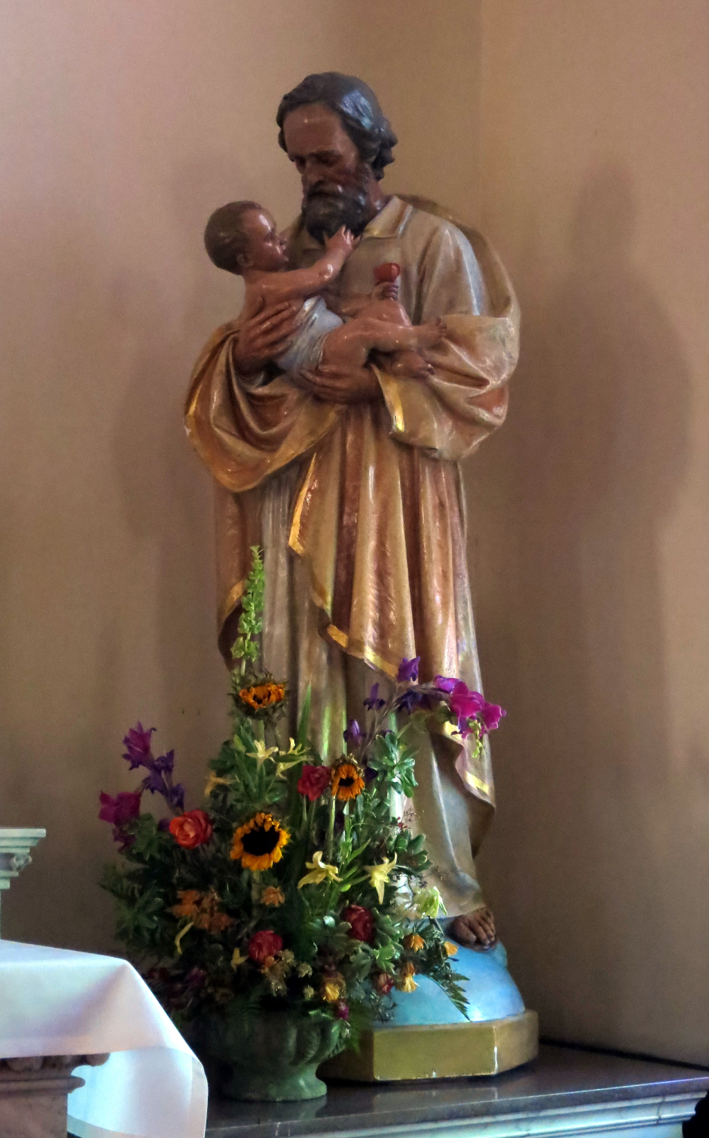 naming your baby after st joseph-ktowne 0120