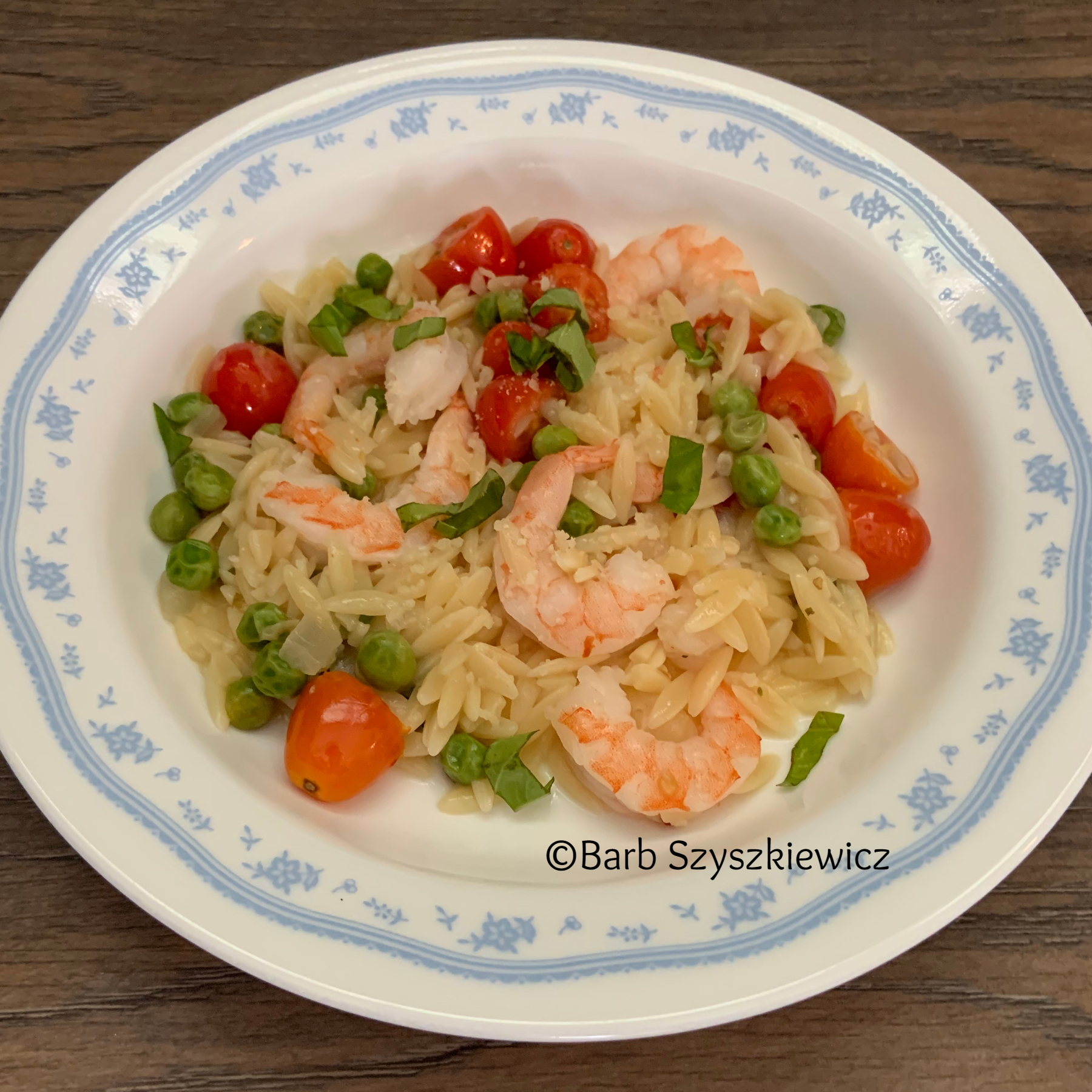 orzo with shrimp and vegetables-bszyszkiewicz-0115 2