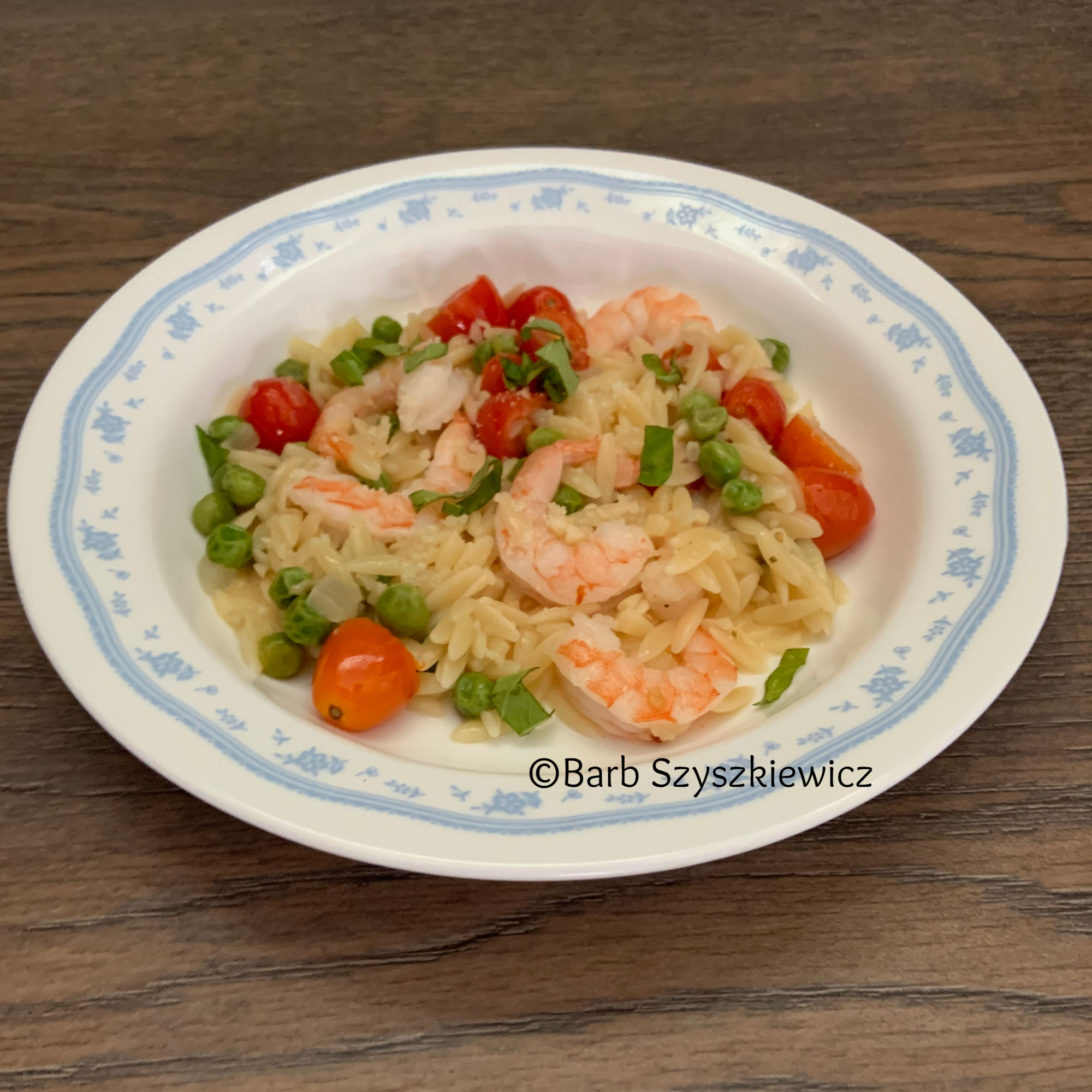 orzo with shrimp and vegetables-bszyszkiewicz-0115