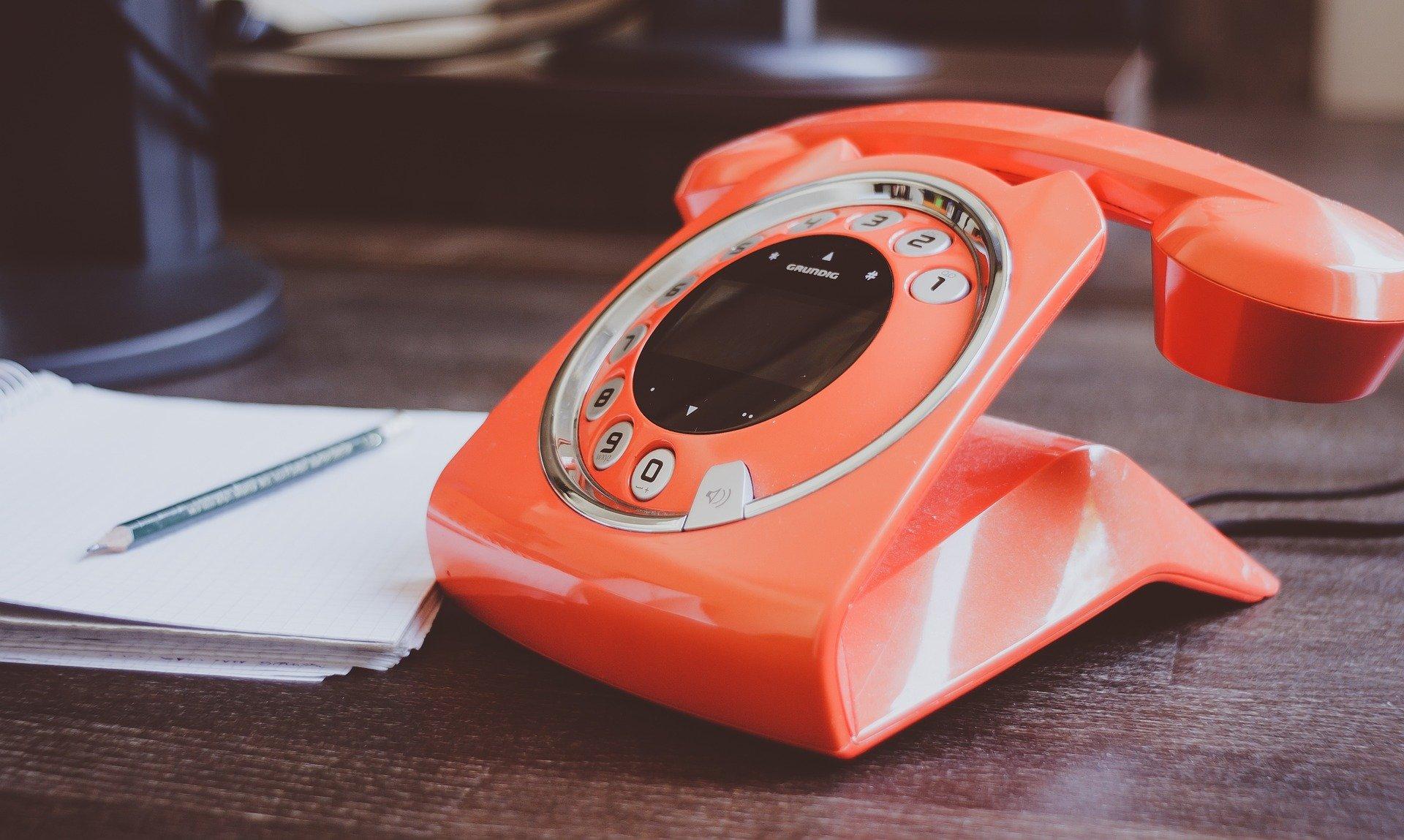 phone-1684638_1920