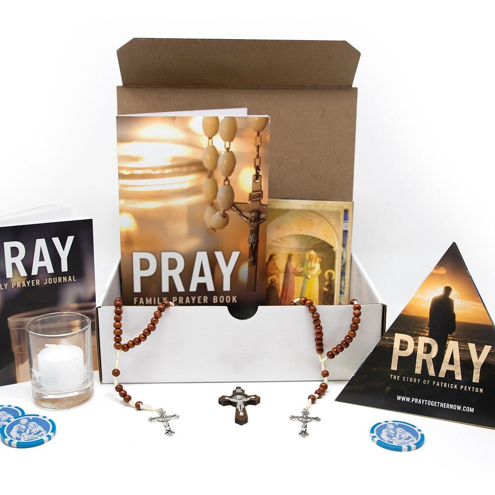 prayBox1-2