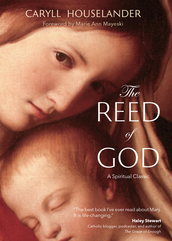 reed of god