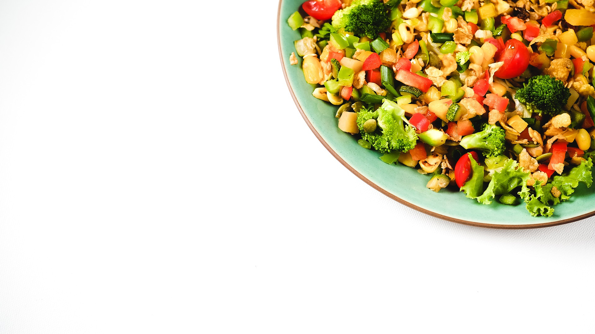 salad-4385142_1920