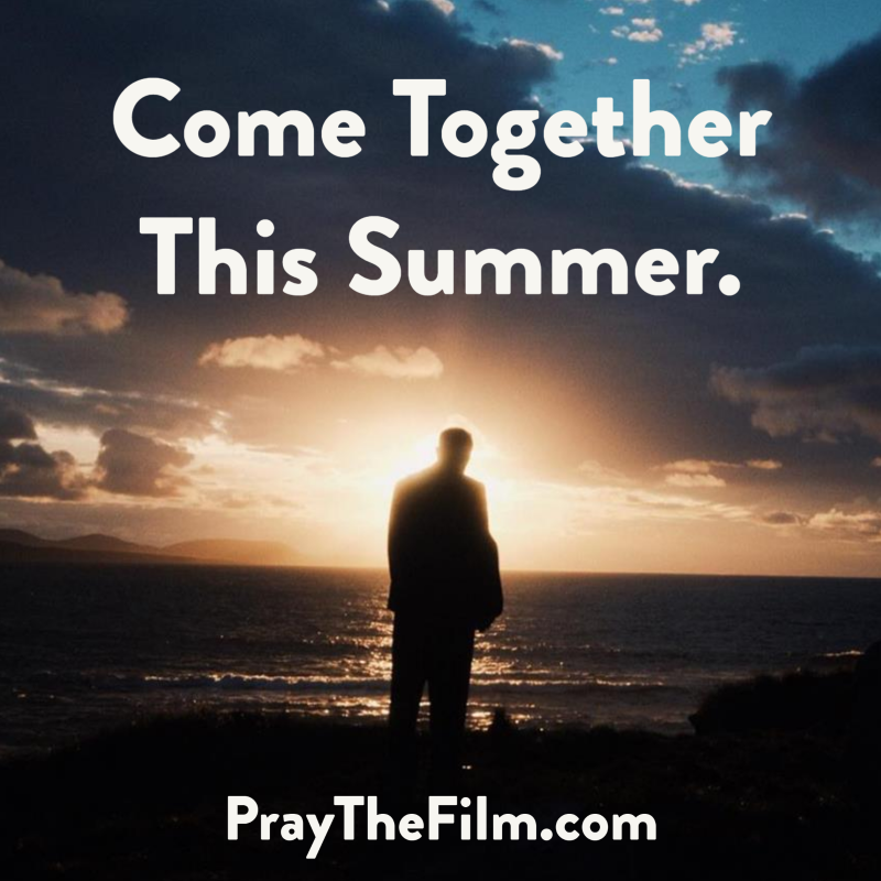 PRAY-SUMMER-SCREENING-POSTER