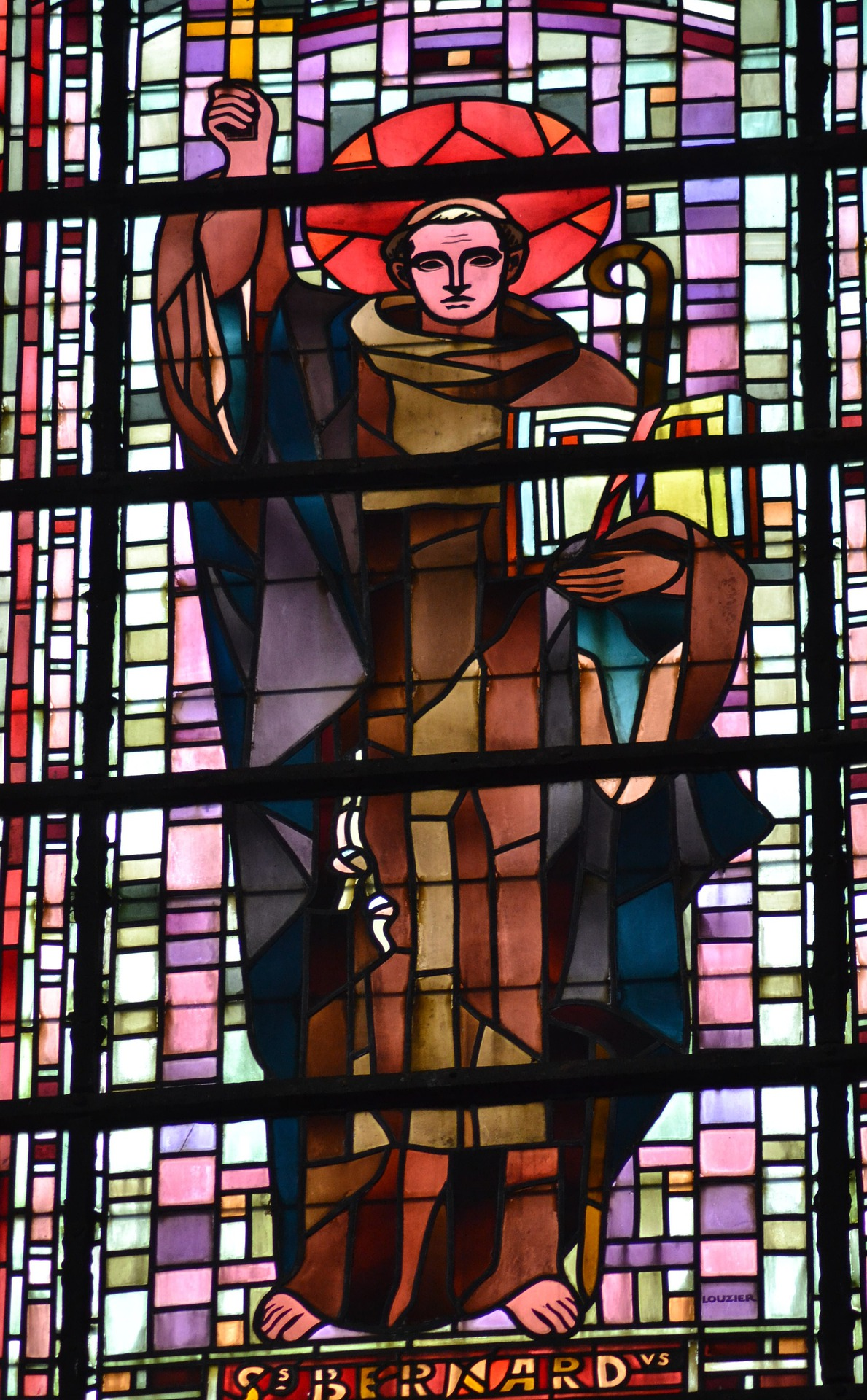 stained-glass-4760908_1920