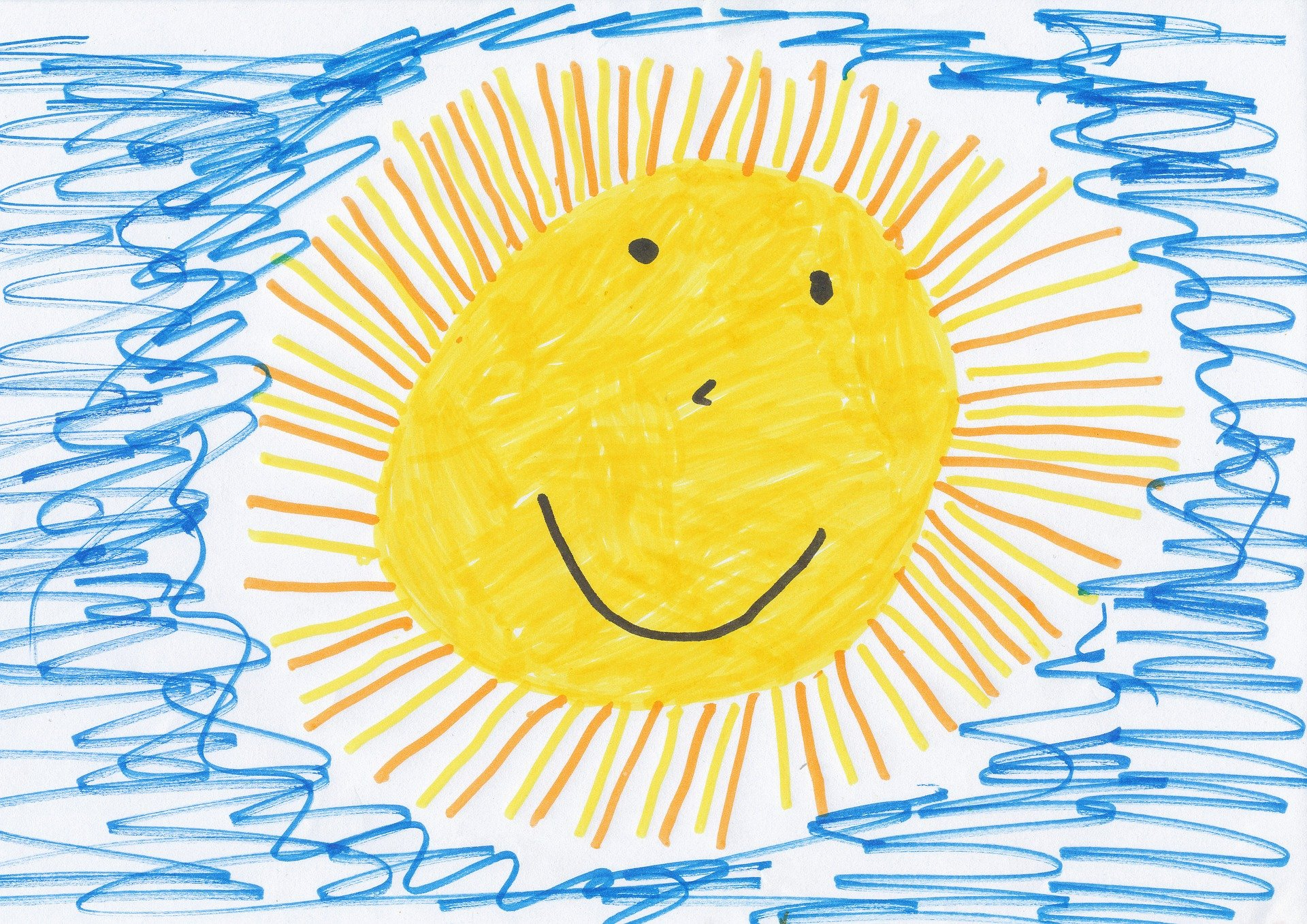 sun-451441_1920