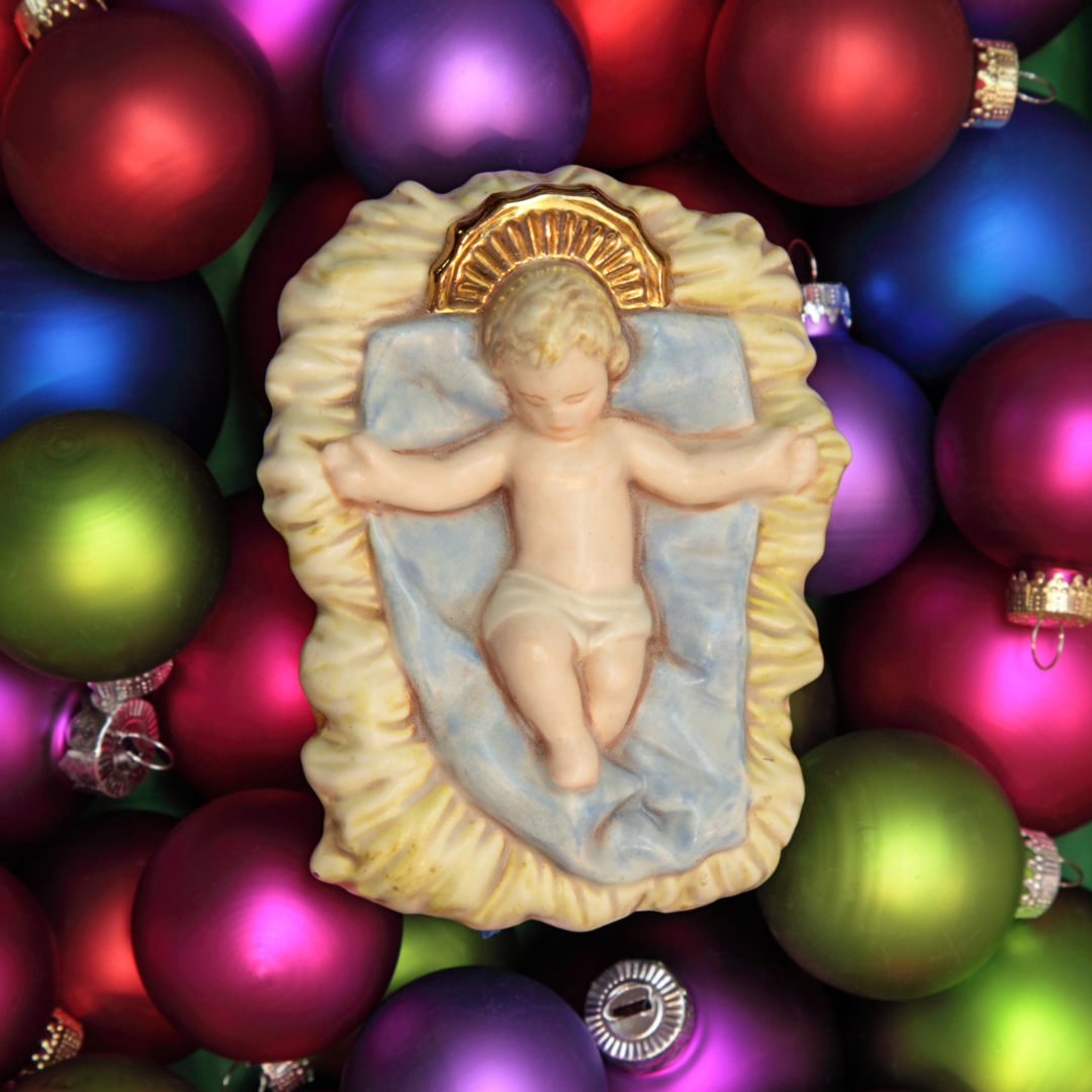 the christ child and today-aharry 1224 2