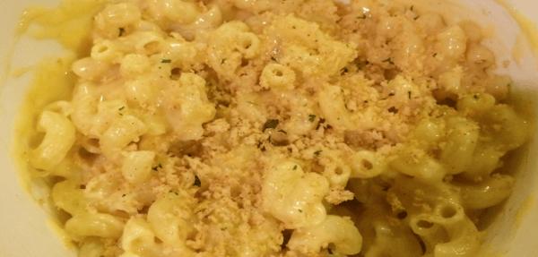 mac-and-cheese-edited-702x336