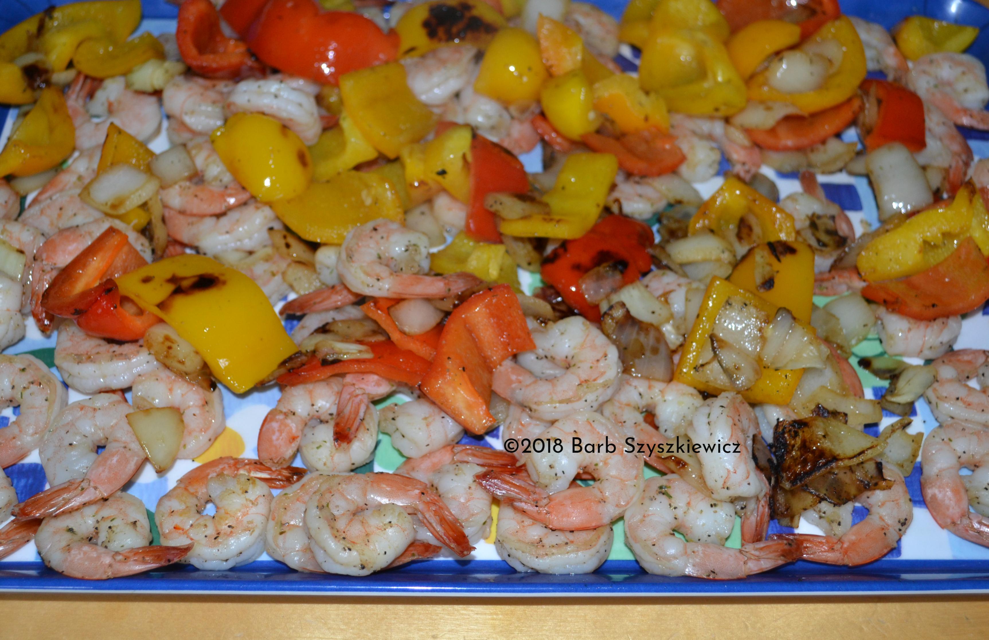 grilled-shrimp-and-vegetables-3C
