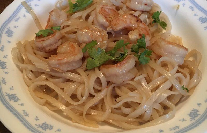 Lukes-Cold-Shrimp-Noodles-1-800x516