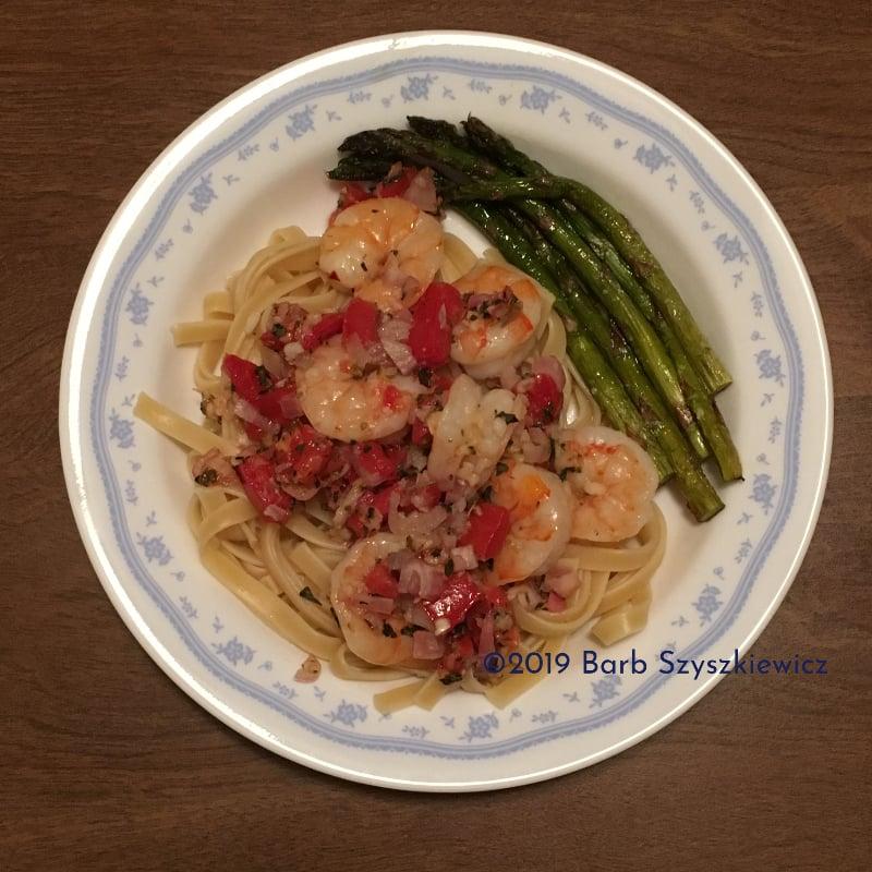 baked-shrimp-scampi-2CM