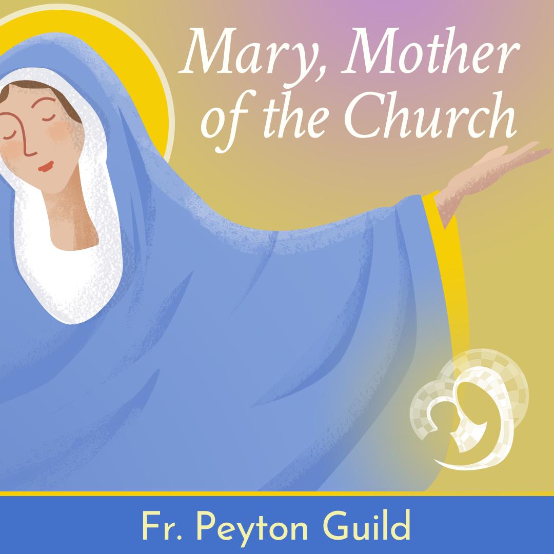 Fr.PeytonGuild_1080x1080