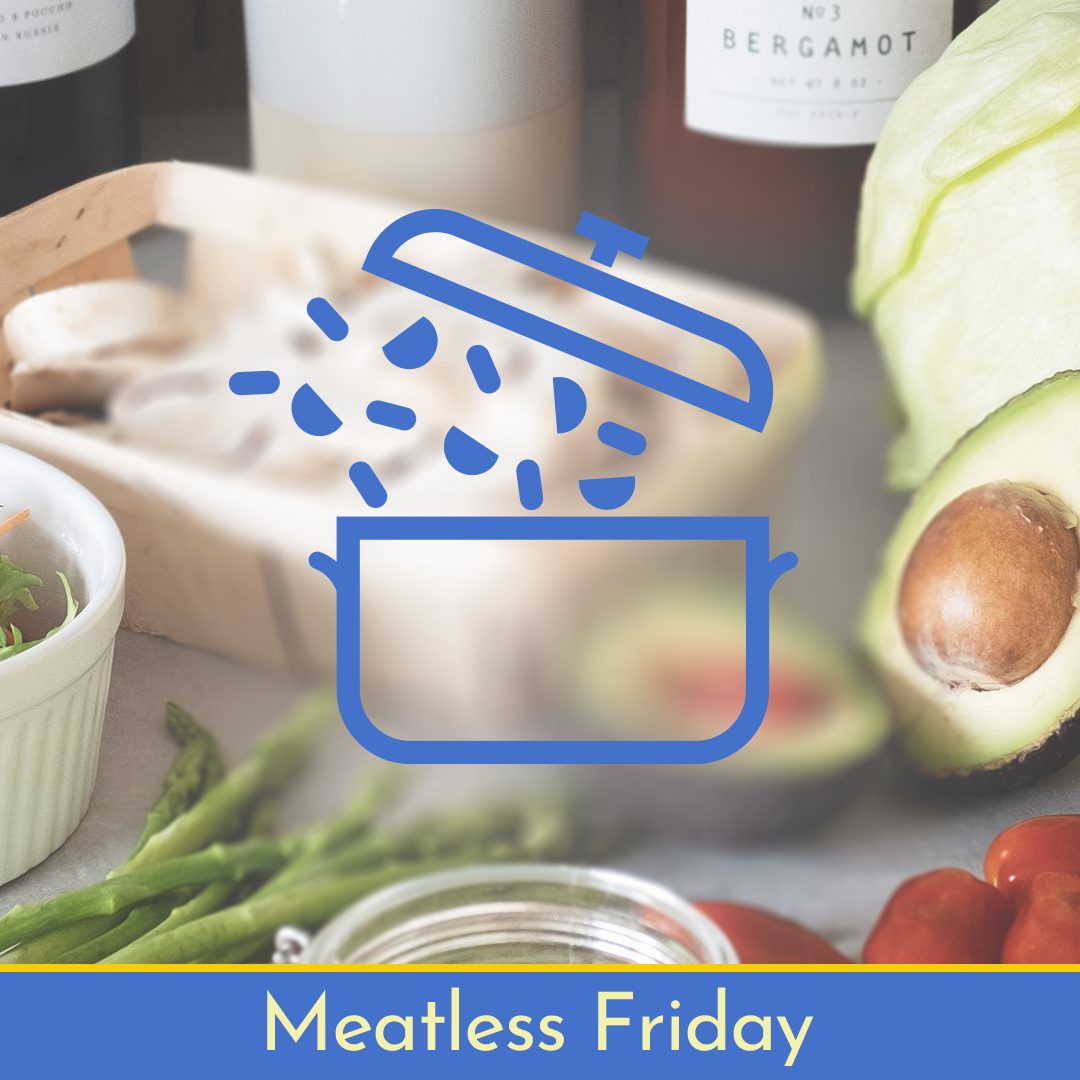 MeatlessFriday_photo_1080x1080