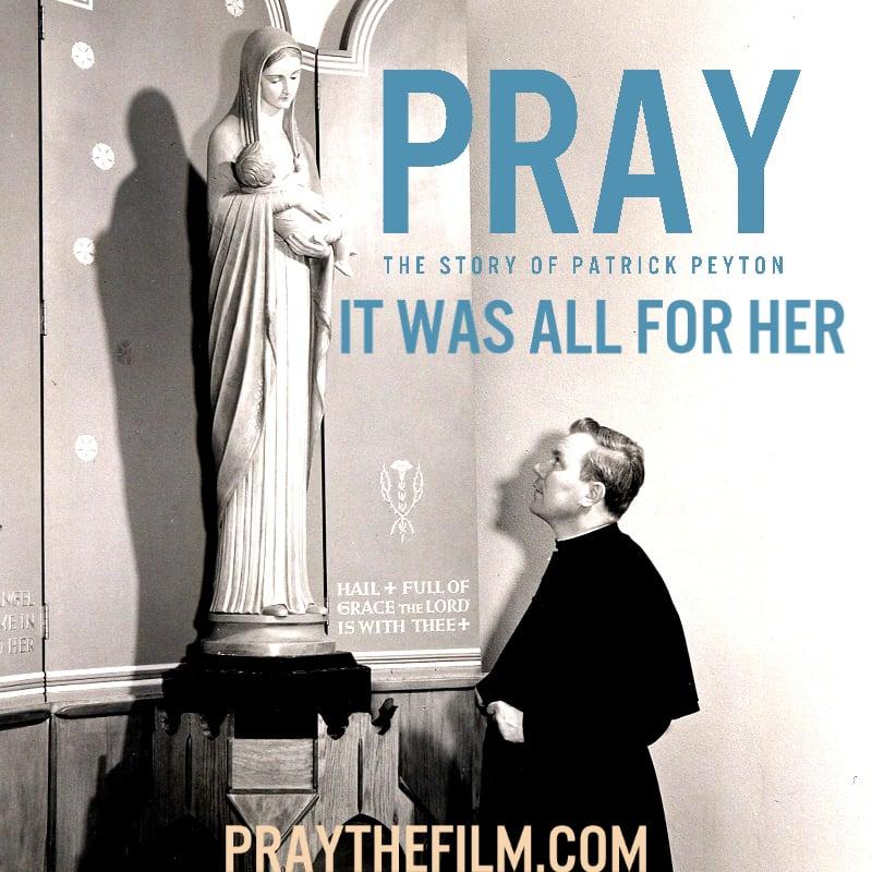 PRAY-TRAILER-FOR-HER