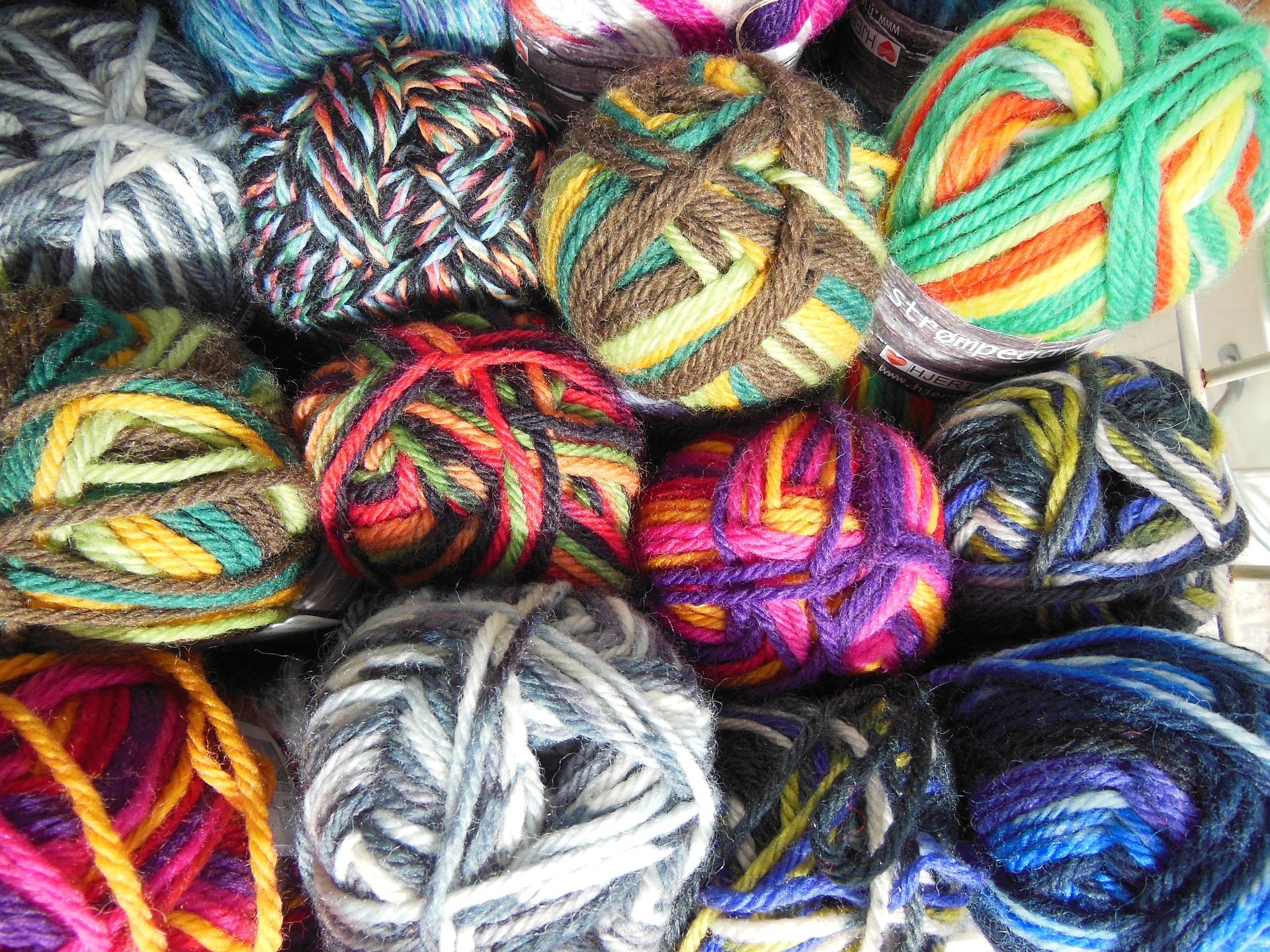 yarn-100947_1920