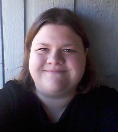 Bethanie Ryan