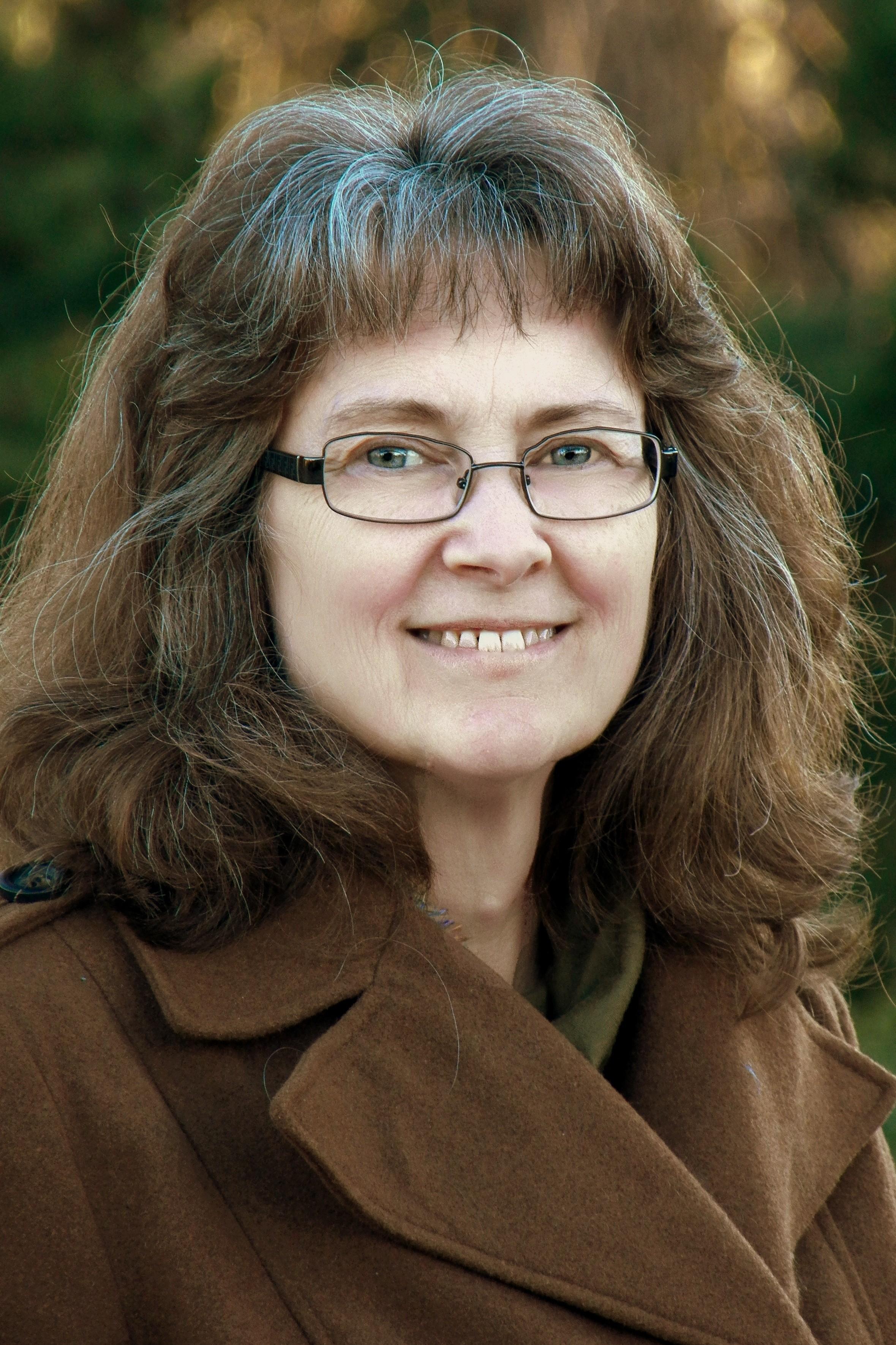 Debra Black
