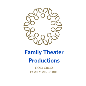 Family Theater Productions