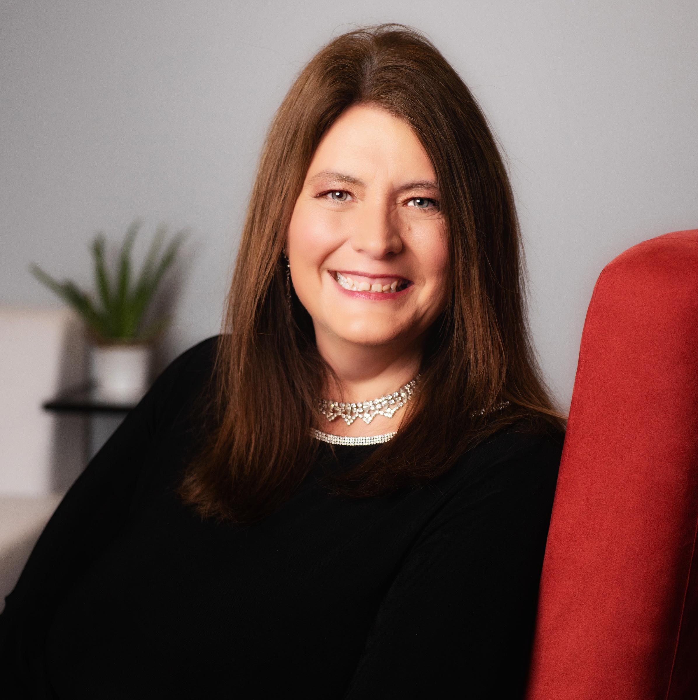 Jennifer Lindberg