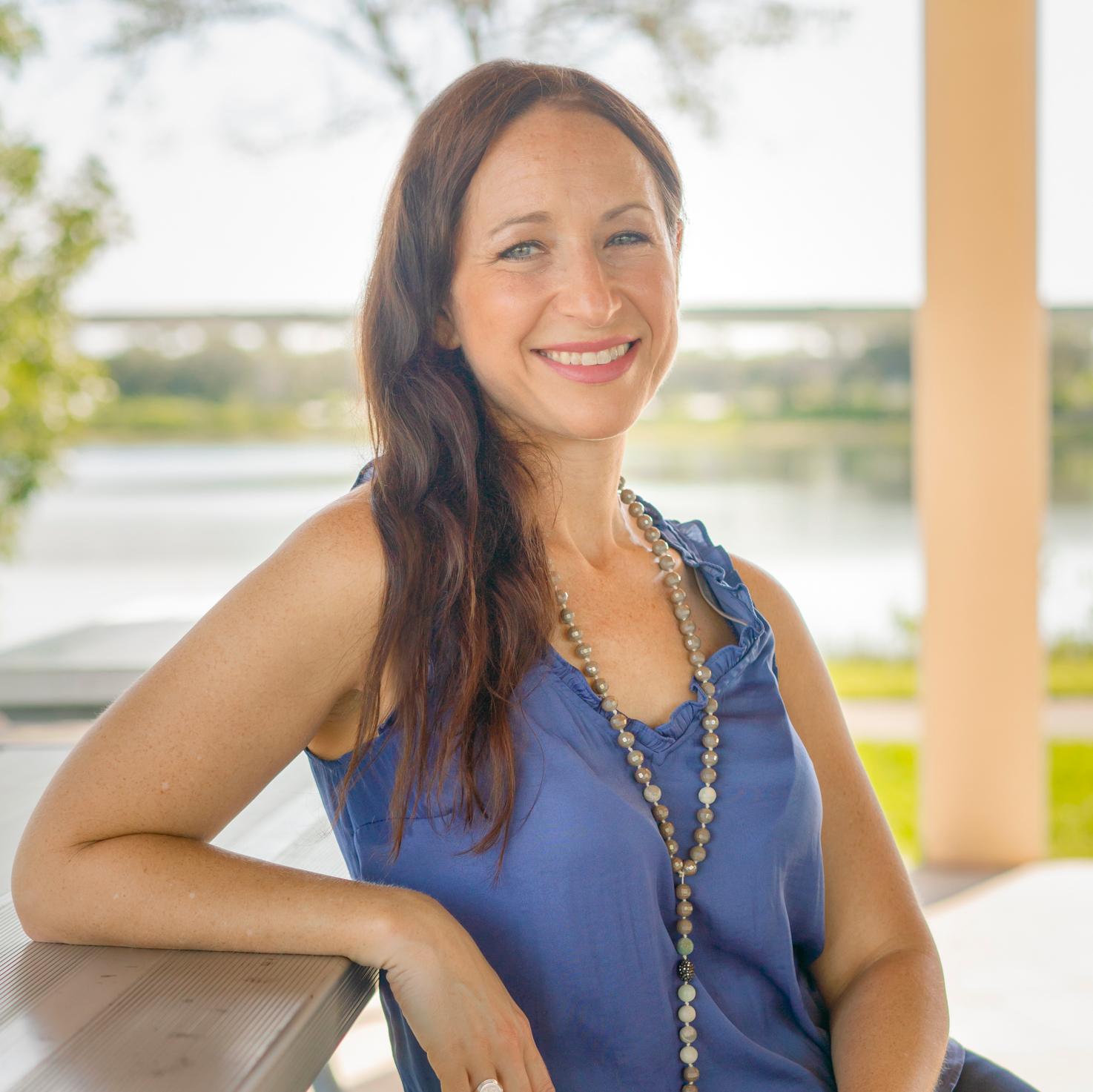 Melissa Presser