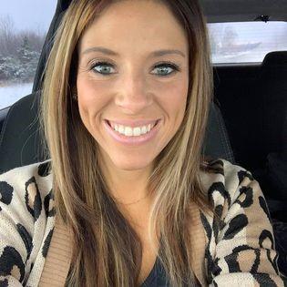 Nikki Lamberg