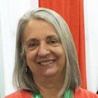 Linda Kracht